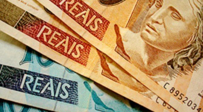 Instituições financeiras podem reduzir seu crédito?