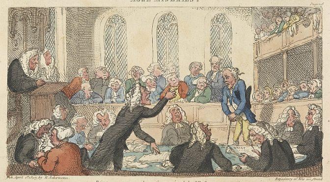 Tribunal do Júri: Soberania dos Vereditos e Absolvição em 2º Grau