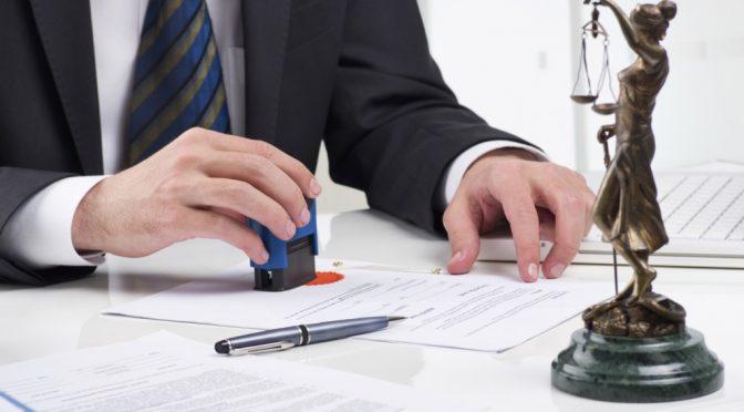O dever de comunicação previsto na Lei de Lavagem de Dinheiro