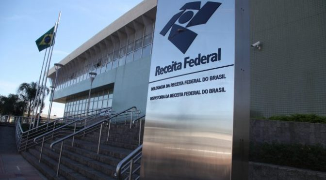 repatriacao recursos receita federal